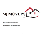 MJ MOVERS reviews