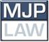 MJP Law reviews