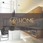 Mk home builders INC. reviews
