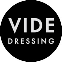 Videdressing.co.uk reviews