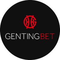 Gentingbet reviews