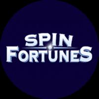 Spin Fortunes отзывы