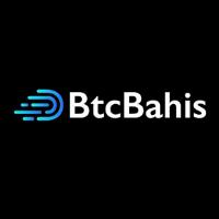 Btcbahis reseñas