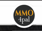 Mmo4pal reviews