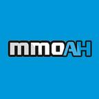 MMOAH reviews