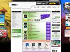 Mmoga.net reviews