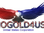 mmogold4usa reviews