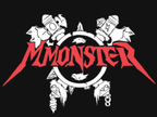 MmonsteR reviews