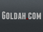 Goldah.com reviews