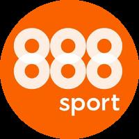 888sport.es reviews