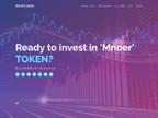 Mnoer (MNR) reviews