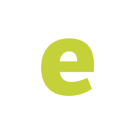 Espi Limited reviews