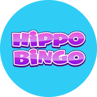 Hippo Bingo reviews