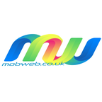 Mob Web Limited reviews
