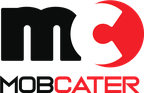 Mobcater Catering reviews