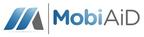 Mobiaid reviews