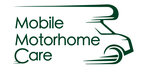 Mobile motorhome care reviews