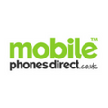 Mobile Phones Direct Ltd reviews