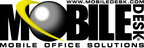 Mobile Desk / Mobile Office Solutions reviews