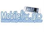 Mobilefix reviews