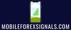 Mobileforexsignals reviews