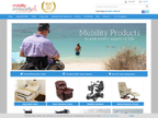 Mobility Products 4 U reviews