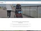 MobilityPlus+ Wheelchairs reviews