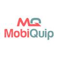 Mobiquip reviews
