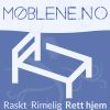 Møblene.no reviews