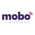Mobo Broadband reviews