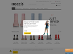 Moccis Ltd reviews