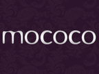 MococoUK reviews