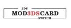 Mod3dscards reviews
