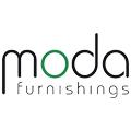 Moda Furnishings UK reviews
