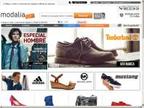 modalia.com reviews