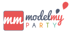 Modelmyparty reviews