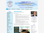 Modern Health Limited reviews