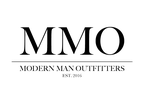 Modern Man Outfitters reviews