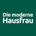 Moderne Hausfrau reviews