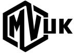 Modernvapers reviews