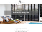 Modus Blinds and Curtains  reviews