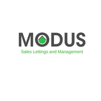 Modus Estates reviews