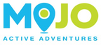 Mojo Active Adventures reviews