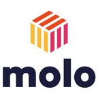 Molo Finance reviews