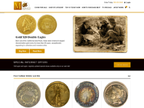 Monaco Rare Coins reviews