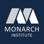 Monarch Institute reviews