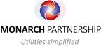 Monarch Partnership reviews