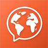 mondly.com - Language learning made easy, fun and free reviews
