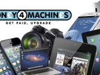 Money4Machines reviews