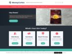 MoneyCortex reviews